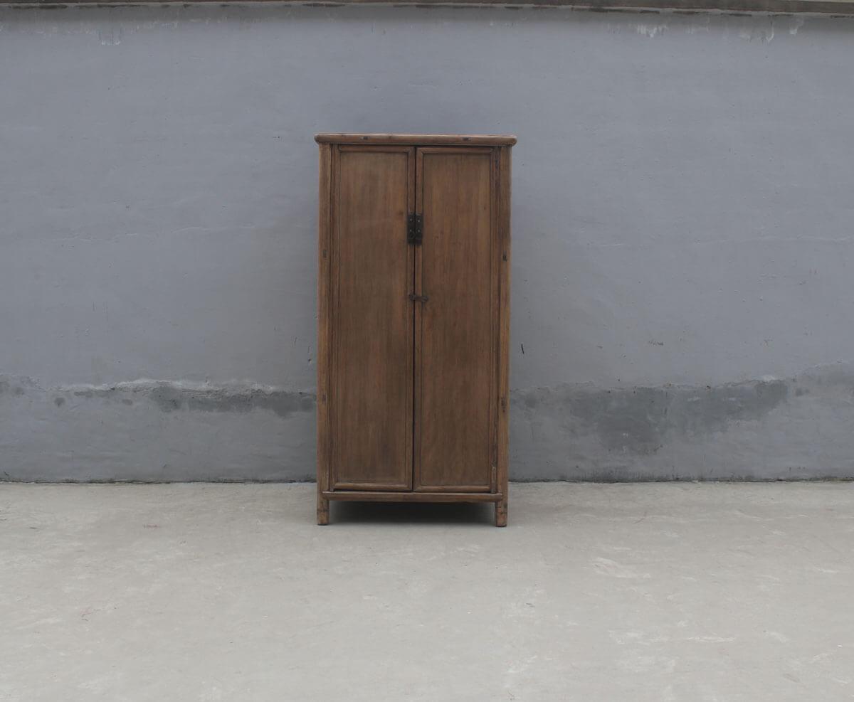 Koop Kabinetkast met 2 deuren en 2 lades