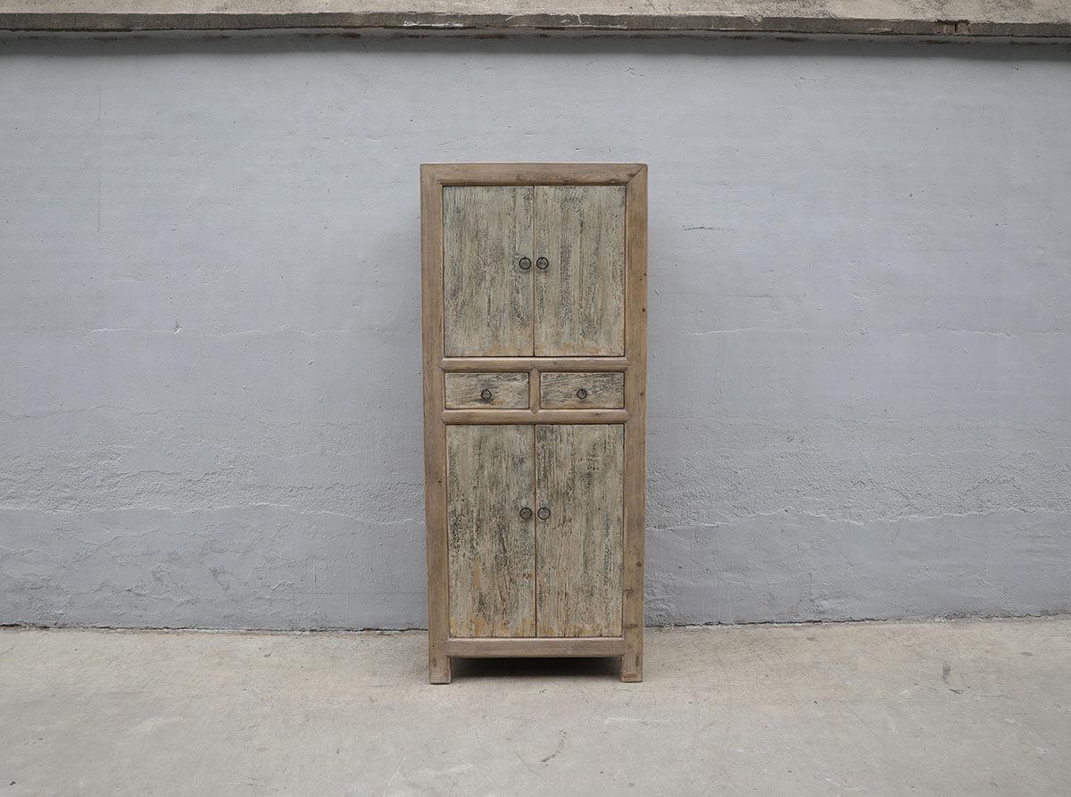 Koop Kabinet 4 deuren en 2 lades