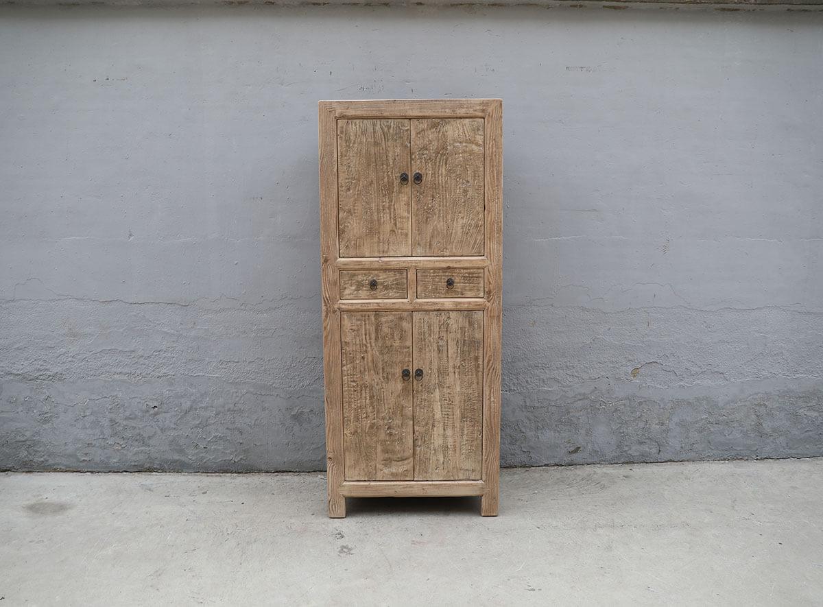 Koop Kabinetkast 4 deuren en 2 lades