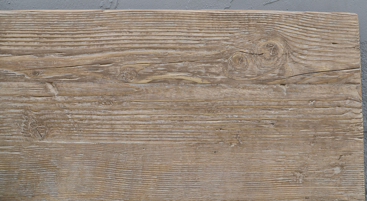 Koop Tafelblad pine
