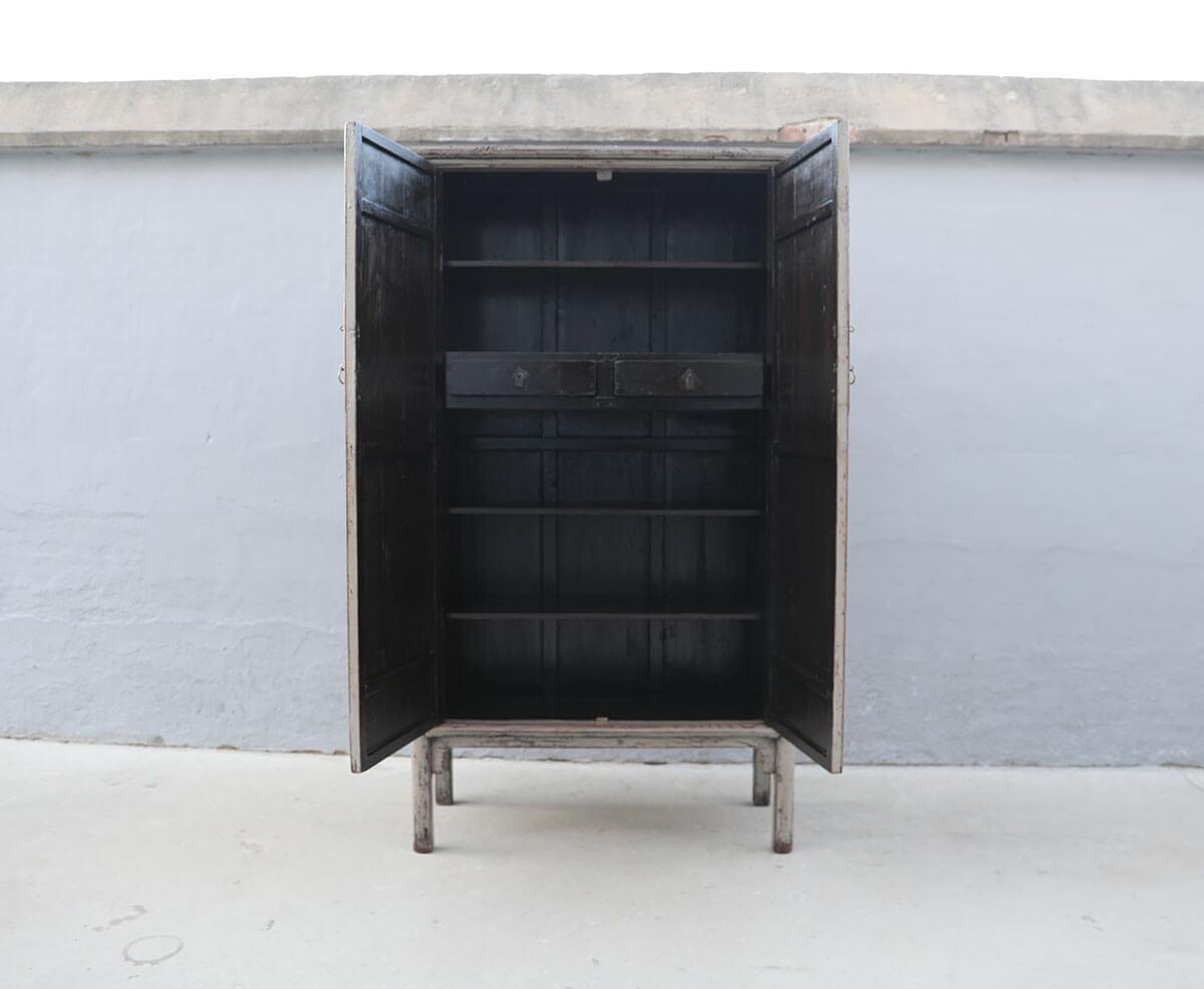 Koop Kabinetkast met 2 deuren highgloss